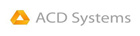 ACD Systems