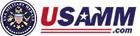 USAMilitaryMedals
