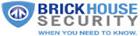 BrickHouseSecurity
