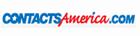 ContactsAmerica