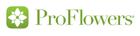 ProFlowers - ProPlants