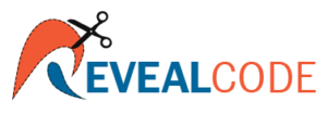 Revealcode.com Blog – Shopping Experts Verified Today's Best Coupons, Promos & Deals