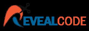 Revealcode Blog