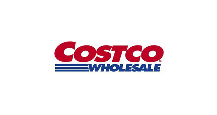 Costco wholesale Deals