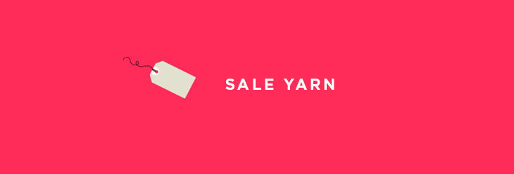 Deals-on-Yarn