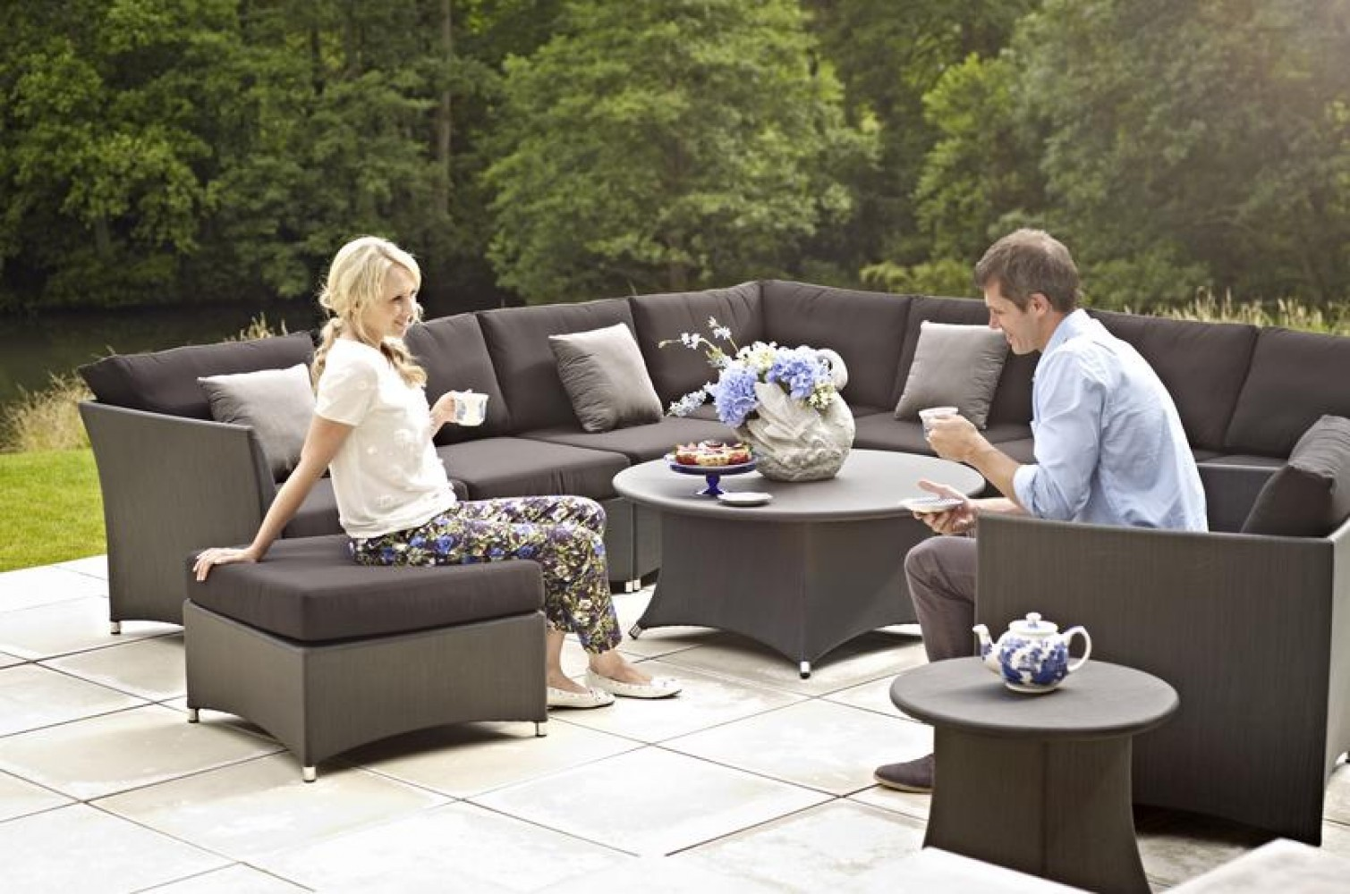 outdoor accessories that you can buy special occasion of the super bowl