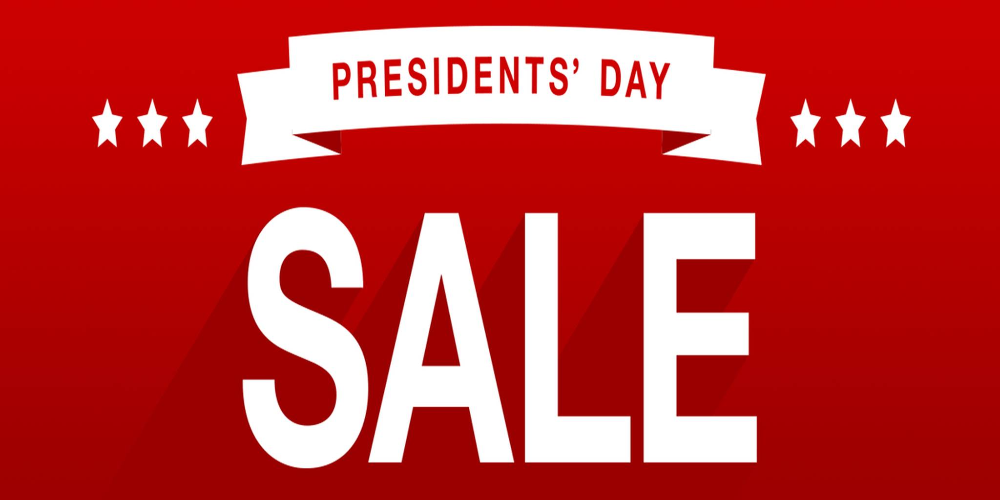more emerging things to buy on the event of presidents day sale. Black Bedroom Furniture Sets. Home Design Ideas