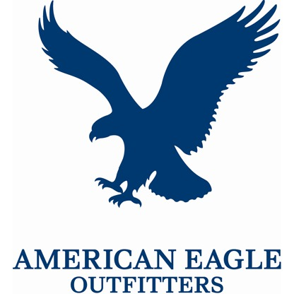 American Outfitters Clothing