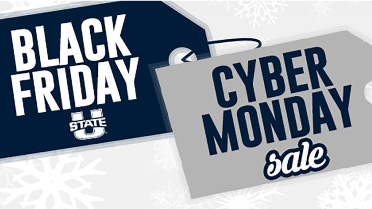 Black-Friday-&-Cyber-Monday