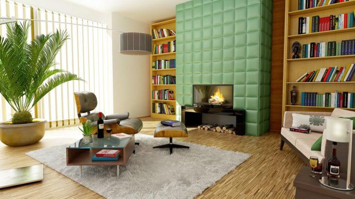 Home Decorations Saving