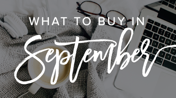 buy-in-September