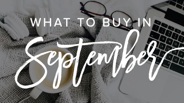 buy-in-September