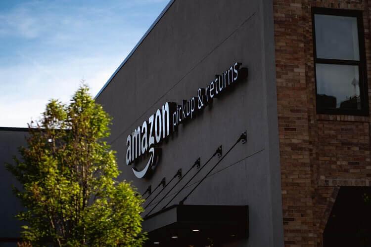 Amazon-coupons-Code