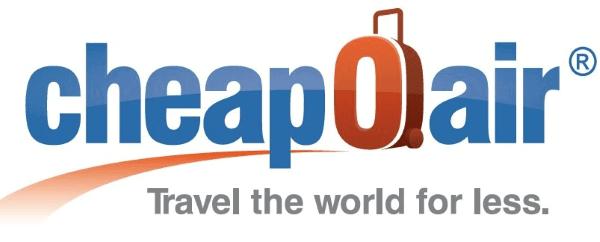 cheapoair-coupon