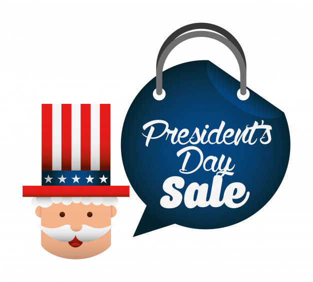 Presidents-Day-and-BIG-Sale