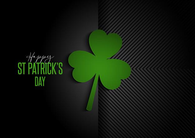 St-Patricks-Day-Sale