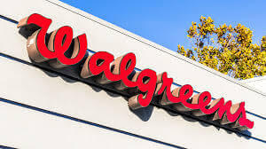 Walgreens Photo Free Shipping Coupon