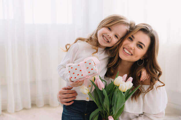 Gift Ideas For Mothers Day 2020