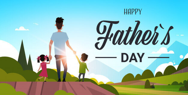 5 Best Gifts Ideas For Celebrating Father Day 2020