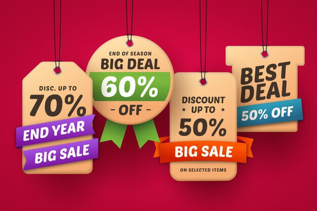 How You Get Discount Codes and Coupons to Save Money
