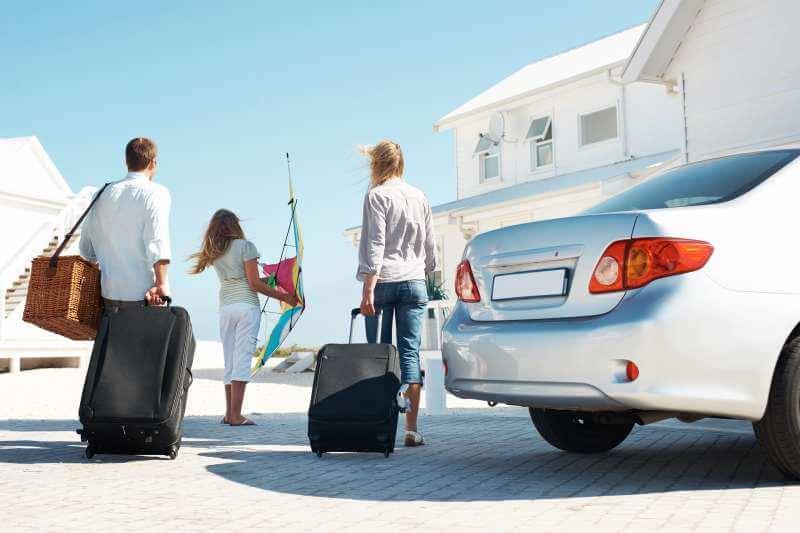 Low Coast Travel Insurance Companies