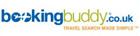 Booking Buddy UK
