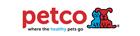 PETCO Animal Supplies