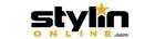 StylinOnline