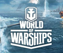 World of Warships EU